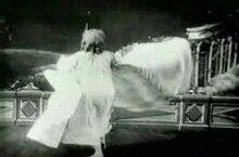 Dosiero: Loie Fuller (1901). ogv