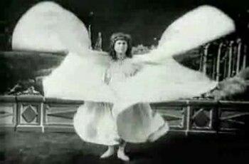 File:Loie Fuller (1901).ogv
