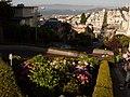 Lombard Street - panoramio (5).jpg