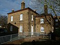 London, Woolwich, Engineer House 02.jpg