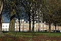 London, Woolwich, Royal Artillery Barracks 01.jpg