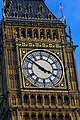 London - Big Ben 1859 Augustus Pugin.jpg