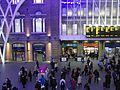London - King's Cross railway station (10655024933).jpg