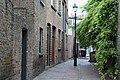 London - Shipton Street.jpg