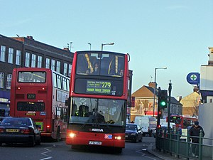 London Buses route 279 Enfield.jpg