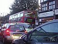 London Buses route 613 Cheam.jpg