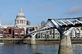 London Millennium Bridge St Pauls.jpg