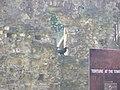 London Sights (4489551216).jpg