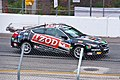 Long Beach 2011 GP - Honda Safety Car.jpg