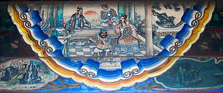 Battle of Bowang