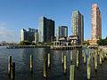 Long Island City New York May 2015 panorama 1.jpg