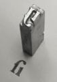 Long S-I Garamond sort 001.png