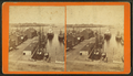 Long Wharf, from Robert N. Dennis collection of stereoscopic views.png