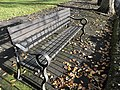 Long shot of the bench (OpenBenches 2820-1).jpg