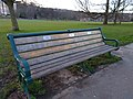 Long shot of the bench (OpenBenches 3548-1).jpg