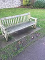 Long shot of the bench (OpenBenches 3846-1).jpg