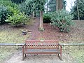 Long shot of the bench (OpenBenches 3931-1).jpg