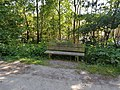 Long shot of the bench (OpenBenches 7479-1).jpg