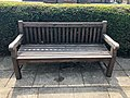 Long shot of the bench (OpenBenches 7810-1).jpg