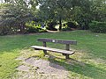 Long shot of the bench (OpenBenches 7886-1).jpg