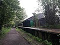 Longmoor Military Railway 05.jpg