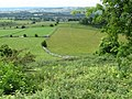 Longstone Edge towards Great Longstone - geograph.org.uk - 1364327.jpg