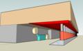 Longwall2.png
