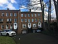 Lonsdale Lodge, Dulwich (2).jpg