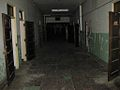 Looking Down the One of the Male's Ward (5080298954).jpg