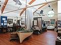 Lord Howe Museum (32861092495).jpg