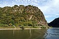 Loreley 2012-09-02 02.JPG