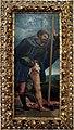 Lorenzo Lotto, San Rocco 01.jpg