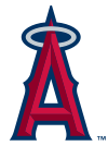 Los Angeles Angels of Anaheim.svg