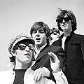 Los Beatles (19266969775) Recortado.jpg