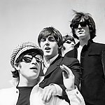 Los Beatles (19266969775) Recortado.jpg