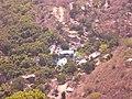 Los Camachos Vista Aerea - panoramio.jpg