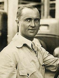 Louis Chiron 1931.jpg