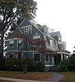 Louis E. Robertson House, Providence, RI.jpg