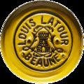 Louis Latour Logo.png