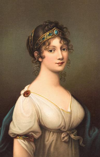 File:Louise of Mecklenburg-Strelitz.PNG