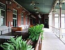 Louisville-and-nashville-veranda-knox-tn1.jpg