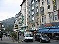 Lourdes - panoramio - Colin W (5).jpg