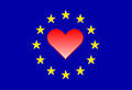 Love in European Union.jpg