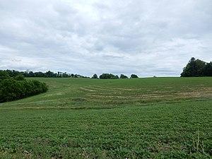 Lower Heidelberg Township, Berks County, Pennsylvania - Image: Lower Heidelberg Twp, Bercks Co PA 01
