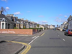 Lower Methil High Street.jpg