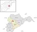Lowgar districts FA.png
