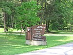 Loyalsock State Forest Sign.jpg