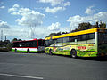Lublin wrotkow ul zeglarska autobusy.jpg