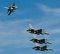 Luchtmachtdagen 2011 Royal Netherlands Air Force (6188762828).jpg