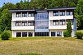 Ludmannsdorf Volksschule 20110616 811.jpg